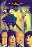 Wild Palms with Kathryn Bigelow