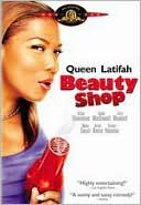 Beauty Shop with Queen Latifah