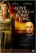 A Love Song for Bobby Long with John Travolta