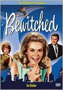 Bewitched - The Complete First Season with Elizabeth Montgomery
