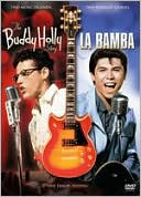 Buddy Holly Story/La Bamba