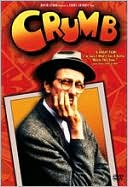 Crumb with Robert Crumb