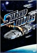 Starship Troopers with Casper Van Dien