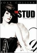 The Stud with Joan Collins