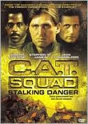 C.A.T. Squad with William Friedkin