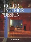 download Color in Interior Design book