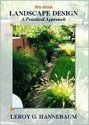 download Landscape Design : A Practical Approach book