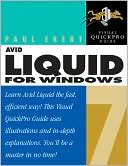 download Avid Liquid 7 for Windows : Visual QuickPro Guide book