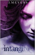 Intangible by J. Meyers: NOOK Book Cover