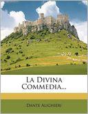 download La Divina Commedia... book