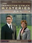 Inspector Lynley Mysteries 1-4