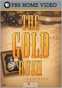 American Experience: The Gold Rush with Randall MacLowry