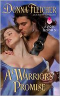 download A Warrior's Promise book