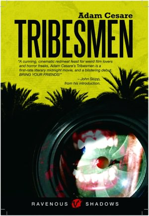 Tribesmen