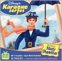 Disney's Karaoke Series: Mary Poppins by Disney's Karaoke Series: CD Cover