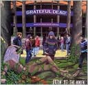 Dozin' at the Knick by Grateful Dead: CD Cover