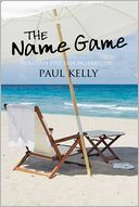 download The Name Game book