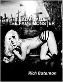 download Lady Gaga--The Fame Monster book