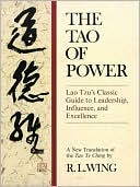 download the tao of power book
