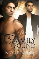 download A Family Found book