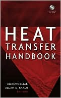download Heat Transfer Handbook book