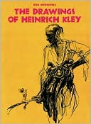 download Drawings of Heinrich Kley book
