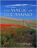 download the magic of the camino
