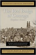 download The Red Badge of Courage : Ignatius Critical Editions book
