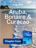 download Aruba, Bonaire & Curacao - Guidebook Chapter book