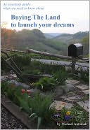 download Buying The Land To Launch Your Dreams book