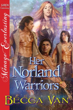 Her Norland Warriors