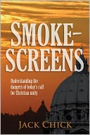download Smokescreens book