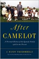 After Camelot by J. Randy Taraborrelli: Book Cover