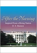 download After the Morning : Inspired From A Rising Nation book