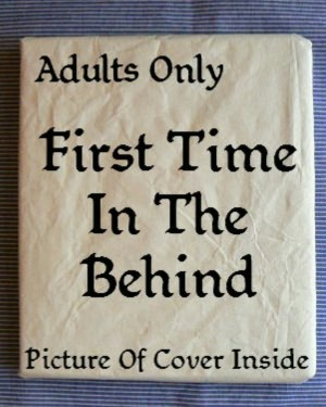 Adult Sex Books [ HER ANAL PERVERSION ]. nookbook