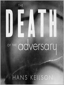 The Death of the Adversary by Hans Keilson: Audio Book Cover