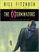 download The Exterminators : An Assassin Bug Thriller book