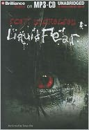 download Liquid Fear book
