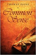 download Common Sense book