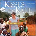 Kisses from Katie by Katie J Davis: Audio Book Cover