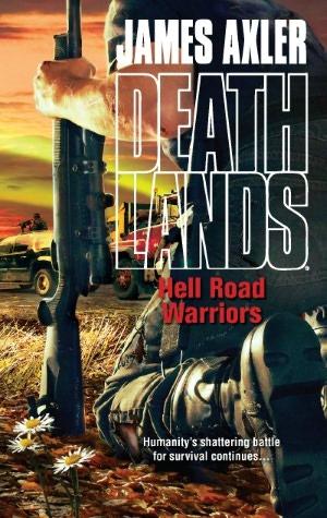 Road Warrior Hawk - Wikipedia