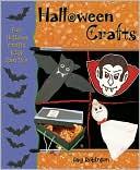 download Halloween Crafts book