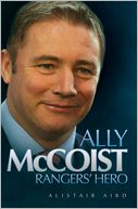 download Ally McCoist : Rangers' Hero book
