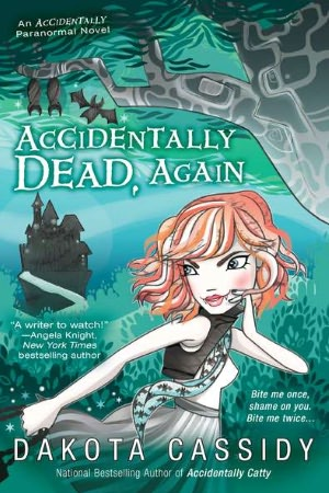 Best selling audio book downloads Accidentally Dead, Again 9780425247518 (English Edition)