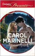 download An Indecent Proposition (Harlequin Presents Series #3053) book