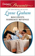 Download Roccanti S Marriage Revenge Harlequin Presents Series