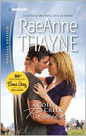 A Cold Creek Reunion (Harlequin Special Edition Series #2179) by RaeAnne Thayne: NOOK Book Cover