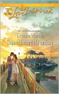 download Sweetheart Reunion (Love Inspired Series) book
