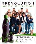 download Trévolution 90 Day Challenge book