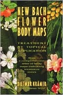 download new bach flower body maps treatment by topical